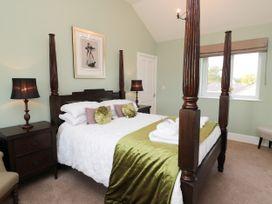 Cushat House - Northumberland - 1058269 - thumbnail photo 26