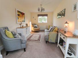 Cushat House - Northumberland - 1058269 - thumbnail photo 9