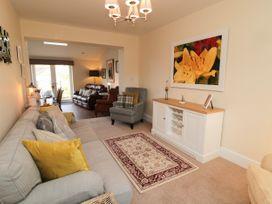 Cushat House - Northumberland - 1058269 - thumbnail photo 11