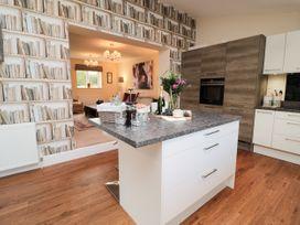 Cushat House - Northumberland - 1058269 - thumbnail photo 20