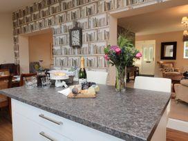 Cushat House - Northumberland - 1058269 - thumbnail photo 18