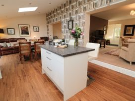 Cushat House - Northumberland - 1058269 - thumbnail photo 17