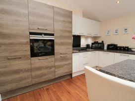 Cushat House - Northumberland - 1058269 - thumbnail photo 19