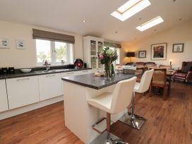 Cushat House - Northumberland - 1058269 - thumbnail photo 16