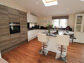 Cushat House - Northumberland - 1058269 - thumbnail photo 15