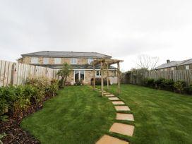 Cushat House - Northumberland - 1058269 - thumbnail photo 37