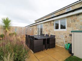 Cushat House - Northumberland - 1058269 - thumbnail photo 33