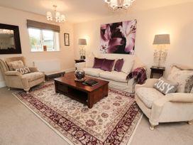 Cushat House - Northumberland - 1058269 - thumbnail photo 4