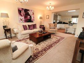 Cushat House - Northumberland - 1058269 - thumbnail photo 5