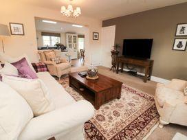 Cushat House - Northumberland - 1058269 - thumbnail photo 6
