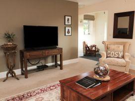 Cushat House - Northumberland - 1058269 - thumbnail photo 7