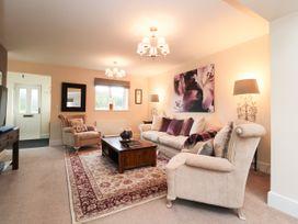 Cushat House - Northumberland - 1058269 - thumbnail photo 8