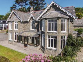 Bryn Eglwys - North Wales - 1058284 - thumbnail photo 1