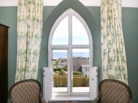 Bryn Eglwys - North Wales - 1058284 - thumbnail photo 29