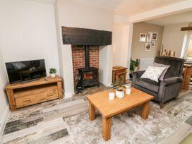 2 Morton Cottages - Lake District - 1058307 - thumbnail photo 3