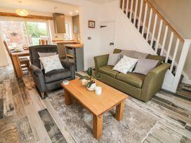 2 Morton Cottages - Lake District - 1058307 - thumbnail photo 5