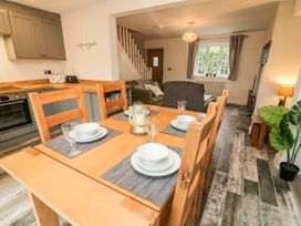 2 Morton Cottages - Lake District - 1058307 - thumbnail photo 6