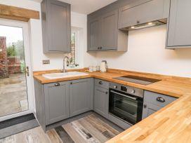 2 Morton Cottages - Lake District - 1058307 - thumbnail photo 9