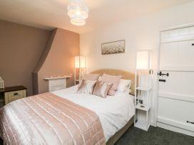 2 Morton Cottages - Lake District - 1058307 - thumbnail photo 12