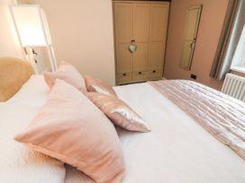 2 Morton Cottages - Lake District - 1058307 - thumbnail photo 14