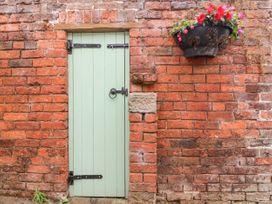 2 Morton Cottages - Lake District - 1058307 - thumbnail photo 16