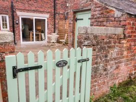 2 Morton Cottages - Lake District - 1058307 - thumbnail photo 18