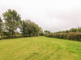 2 Morton Cottages - Lake District - 1058307 - thumbnail photo 21