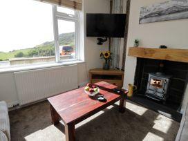 4 Anglesey Road - North Wales - 1058314 - thumbnail photo 4