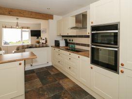 4 Anglesey Road - North Wales - 1058314 - thumbnail photo 7