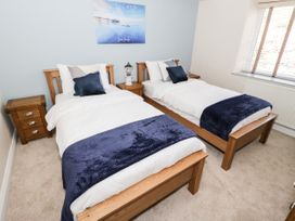 4 Anglesey Road - North Wales - 1058314 - thumbnail photo 16