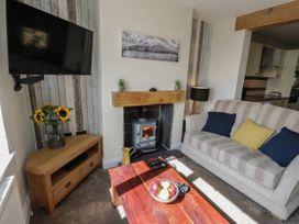 4 Anglesey Road - North Wales - 1058314 - thumbnail photo 5