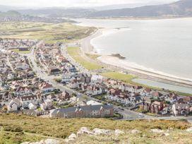 4 Anglesey Road - North Wales - 1058314 - thumbnail photo 23