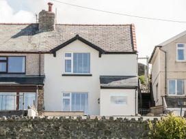 4 Anglesey Road - North Wales - 1058314 - thumbnail photo 2