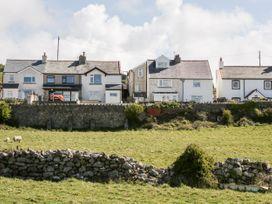 4 Anglesey Road - North Wales - 1058314 - thumbnail photo 21