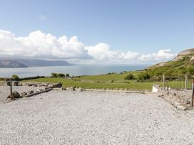 4 Anglesey Road - North Wales - 1058314 - thumbnail photo 28
