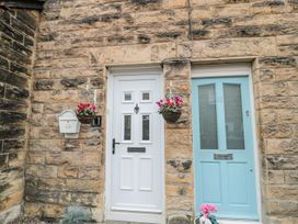 Edwin Cottage - Northumberland - 1058360 - thumbnail photo 2