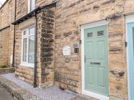 Edwin Cottage - Northumberland - 1058360 - thumbnail photo 5