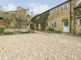 Jasmine Cottage - Dorset - 1058396 - thumbnail photo 1