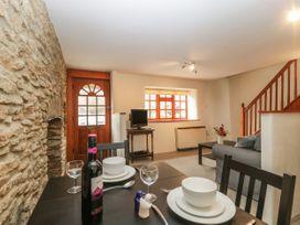 Jasmine Cottage - Dorset - 1058396 - thumbnail photo 7