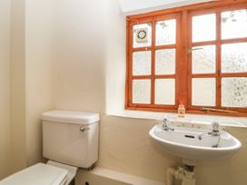 Jasmine Cottage - Dorset - 1058396 - thumbnail photo 12