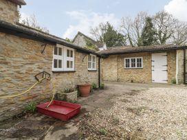 Jasmine Cottage - Dorset - 1058396 - thumbnail photo 14