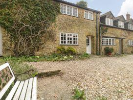 Jasmine Cottage - Dorset - 1058396 - thumbnail photo 15