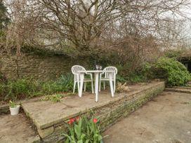 Jasmine Cottage - Dorset - 1058396 - thumbnail photo 16