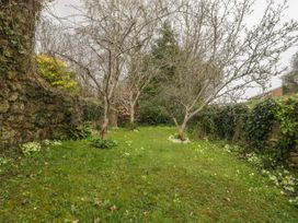 Jasmine Cottage - Dorset - 1058396 - thumbnail photo 17