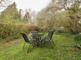 Jasmine Cottage - Dorset - 1058396 - thumbnail photo 18