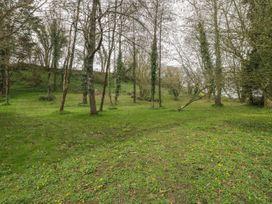 Jasmine Cottage - Dorset - 1058396 - thumbnail photo 22