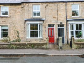 Hawthorne Cottage - Yorkshire Dales - 1058422 - thumbnail photo 1