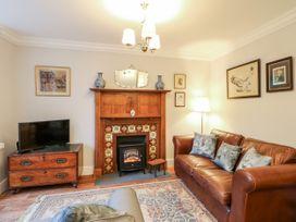 Hawthorne Cottage - Yorkshire Dales - 1058422 - thumbnail photo 4