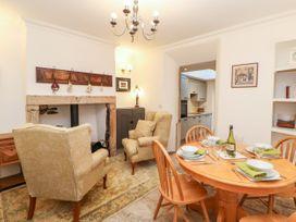 Hawthorne Cottage - Yorkshire Dales - 1058422 - thumbnail photo 7