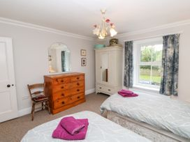 Hawthorne Cottage - Yorkshire Dales - 1058422 - thumbnail photo 18